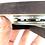 Thumbnail: TABLETTE TOURNANTE  20 cm de diamètre Bois Japon