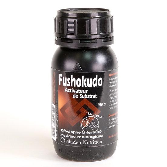 Activateur de substrat Fushokudo 150g