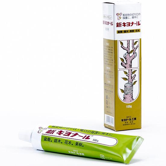 MASTIC à cicatriser liquide de 100 g - Kyonal - Japon -