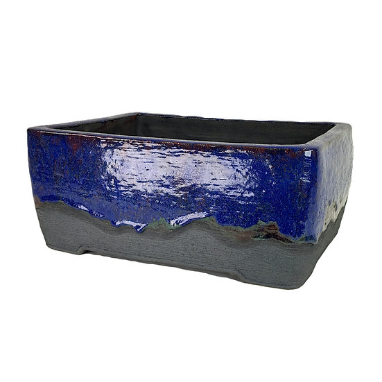 44 x 35 x 20 cm Céramique d'exception de Lubos Skoda