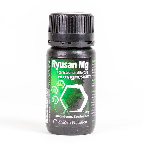 Reverdissant conifères Ryusan Magnésium 150g