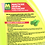 Thumbnail: INSECTICIDE Végétal Polyvalent 750 ml prêt à l'emploi