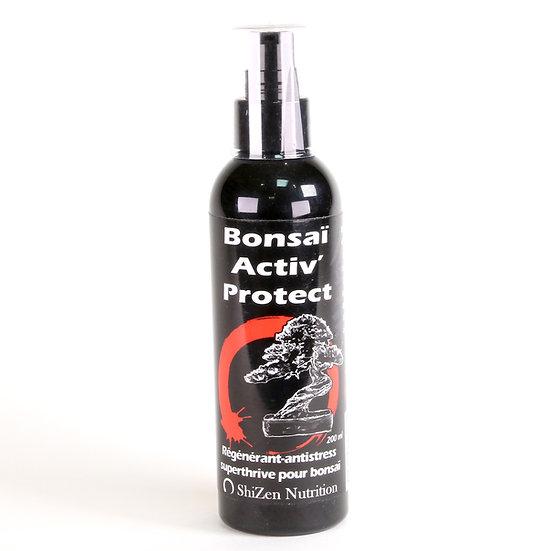 Activateur de croissance Activ Protect 200 ml