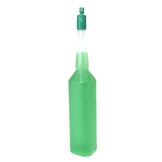 ENGRAIS Reverdissant 1 bouteilles de 35 ml