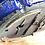 Thumbnail: ERABLE du Japon 'Kiho-hime' de +15 ans 33 cm de hauteur Pot Skoda