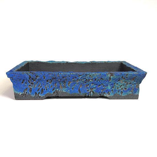 38 x 25 x 8 cm Céramique d'exception de Lubos Skoda