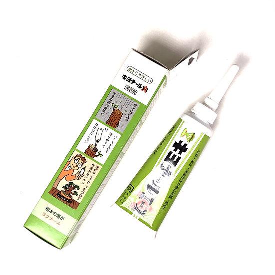 MASTIC à cicatriser liquide de 100 g - Kiyonaru - Japon -