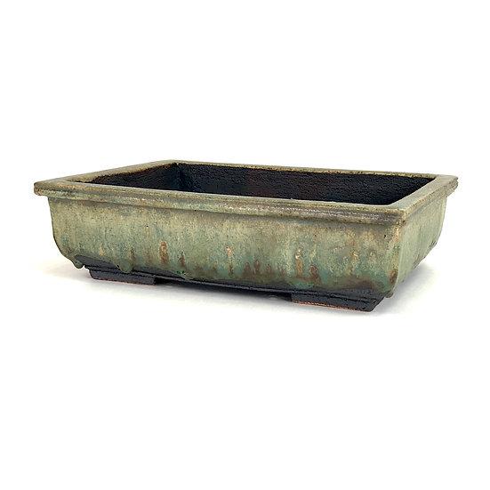 30 x 23 x 8 cm Céramique d'exception de Lubos Skoda