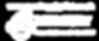 GigsList Sponsor Logo - White.png