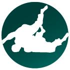 Whanganui BJJ. Wanganui Martial Arts