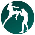 Whanganui BJJ & MMA