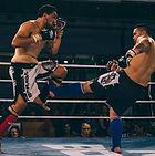 MMA Wanganui