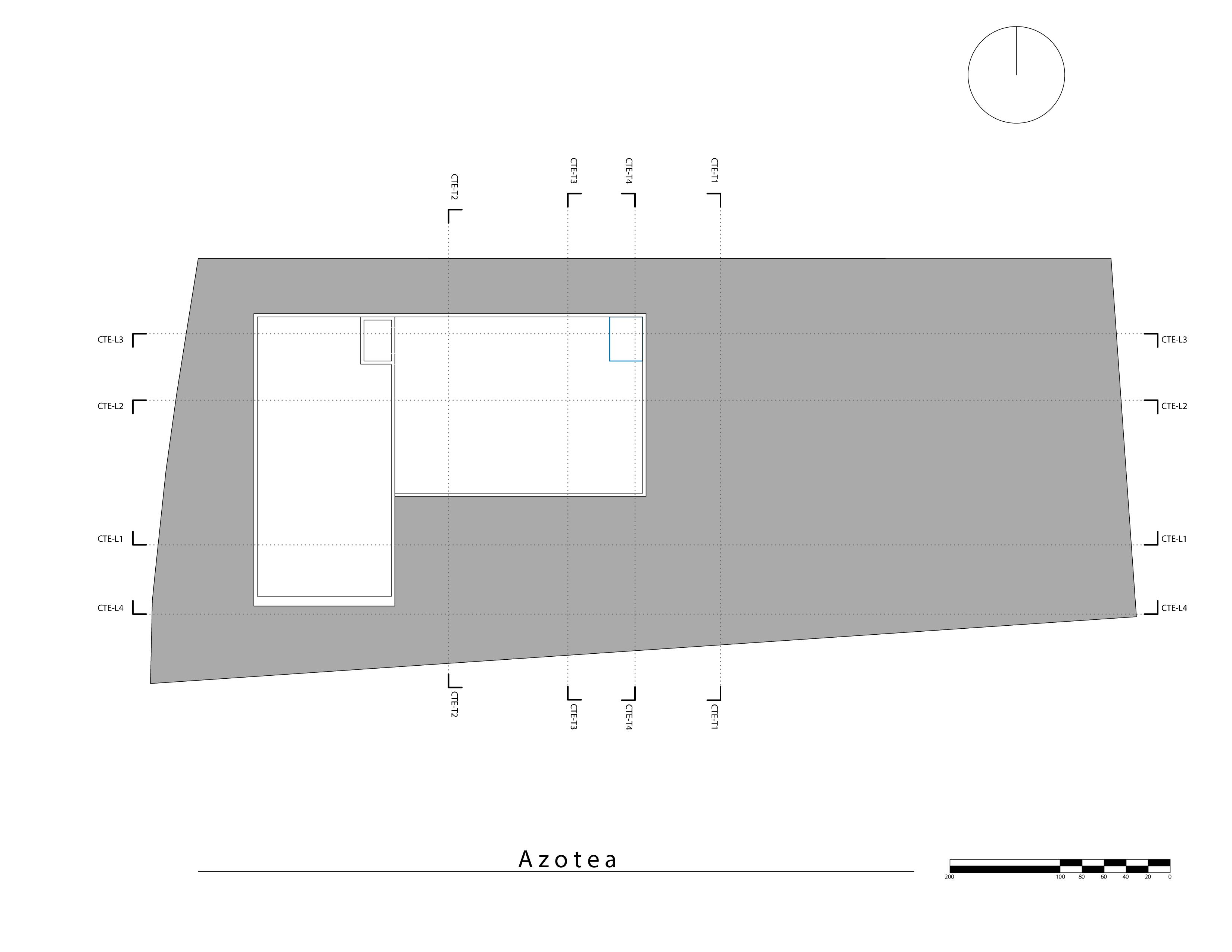 azotea-01