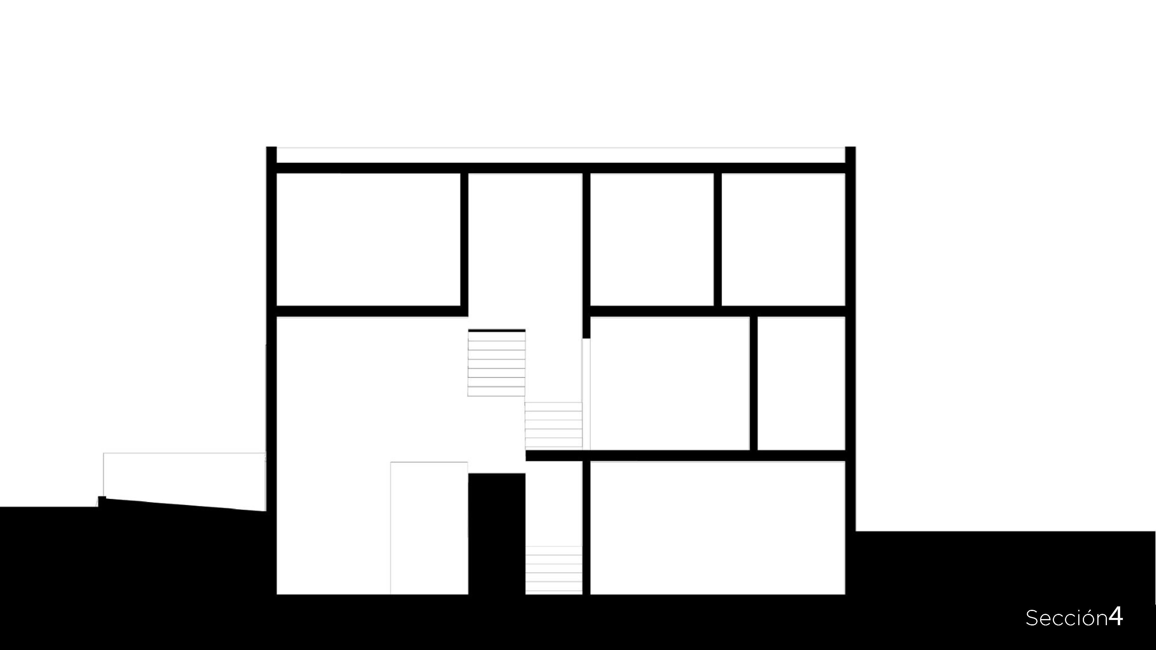 Casa3x4-Seccion04