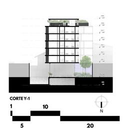 9.-Corte-Y-1