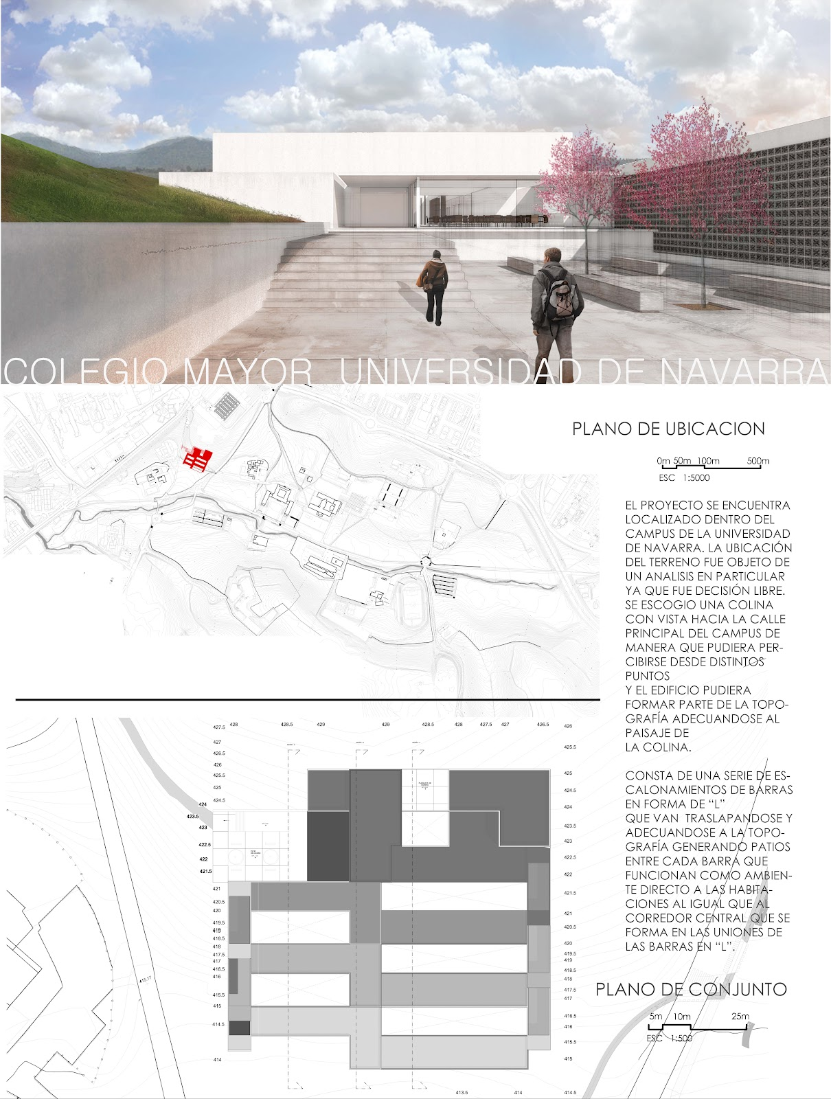 arquitectura mexicana.jpg