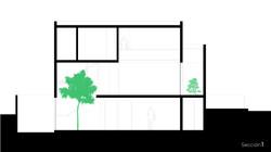 Casa3x4-Seccion01