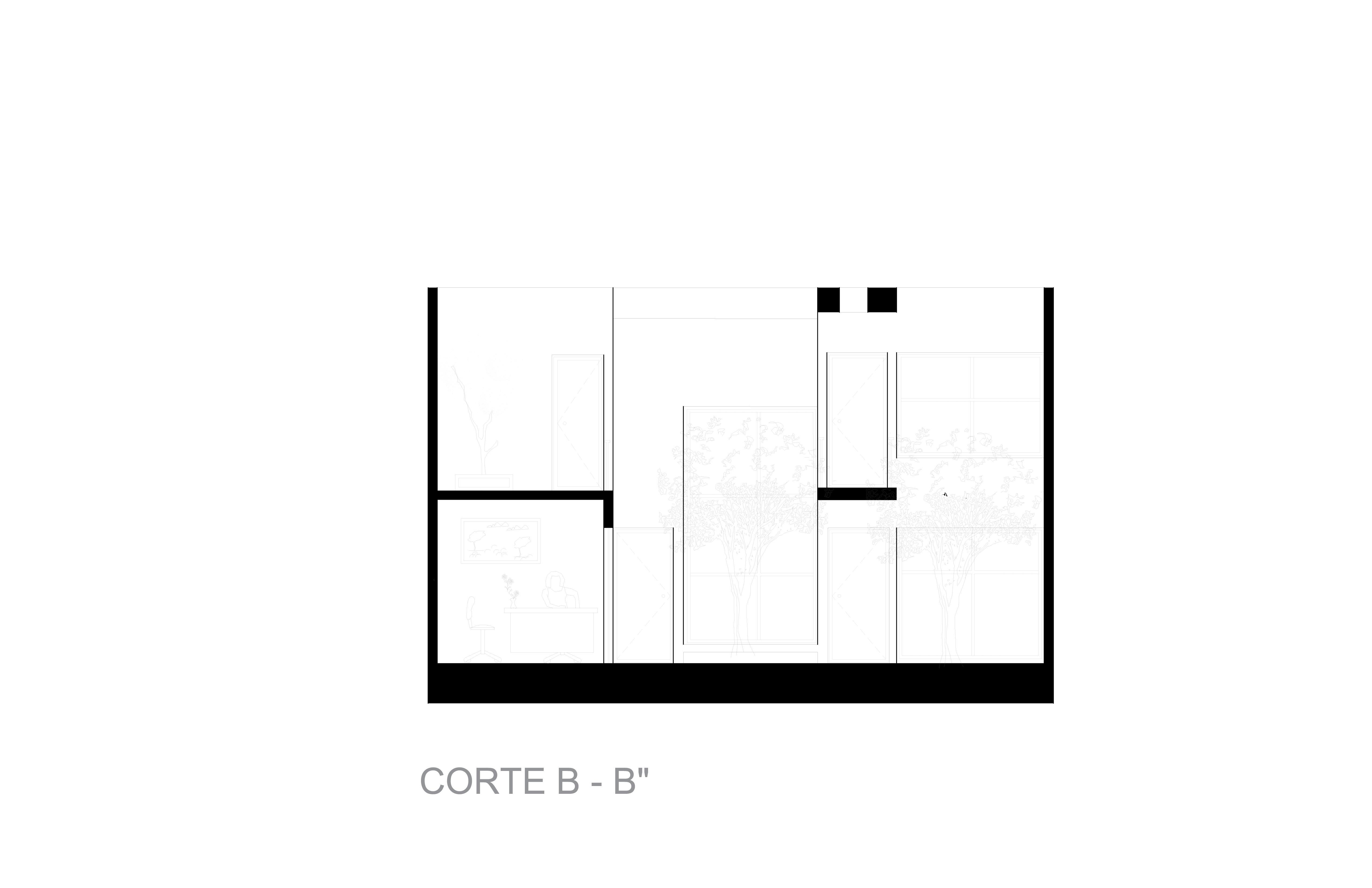 Corte 1-01