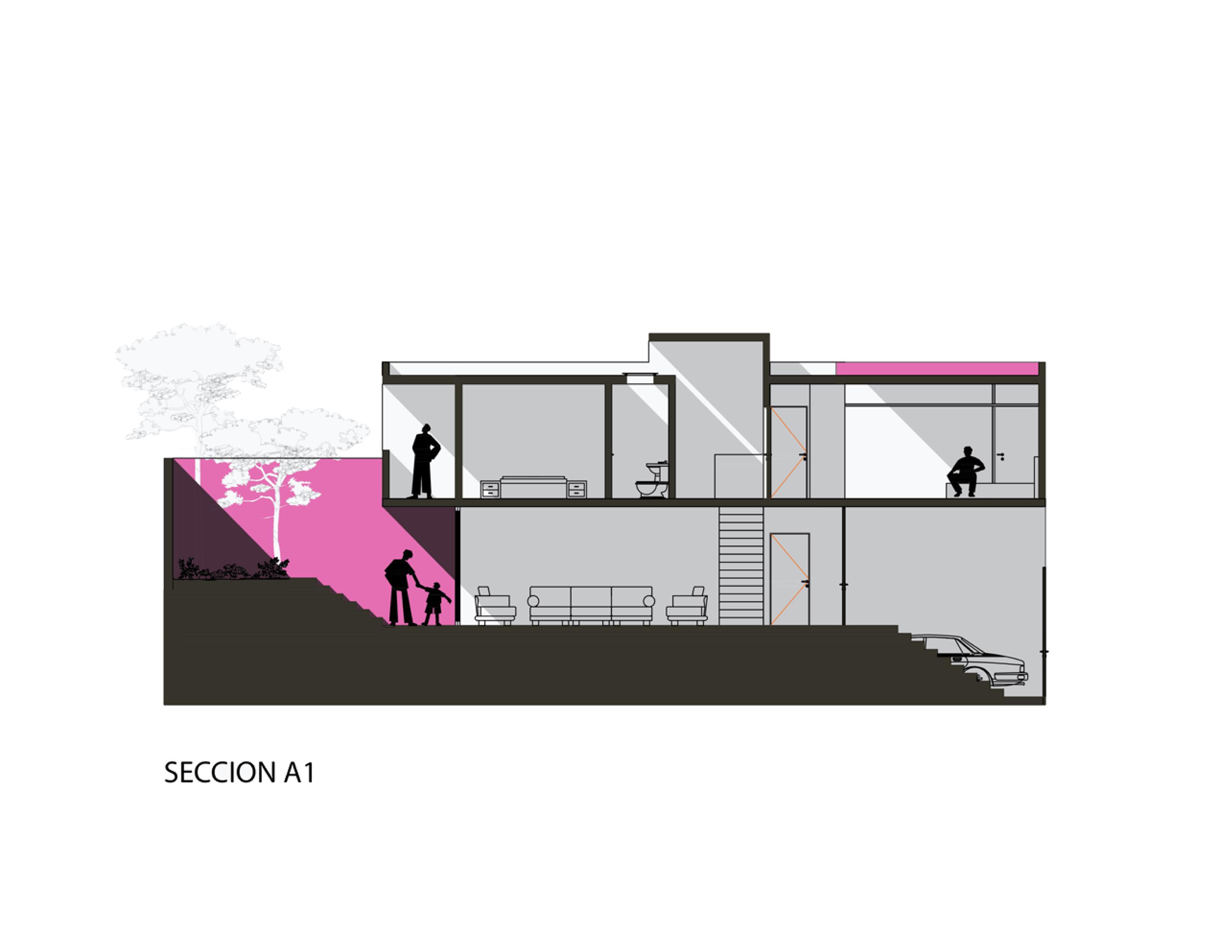 Sección A1-01