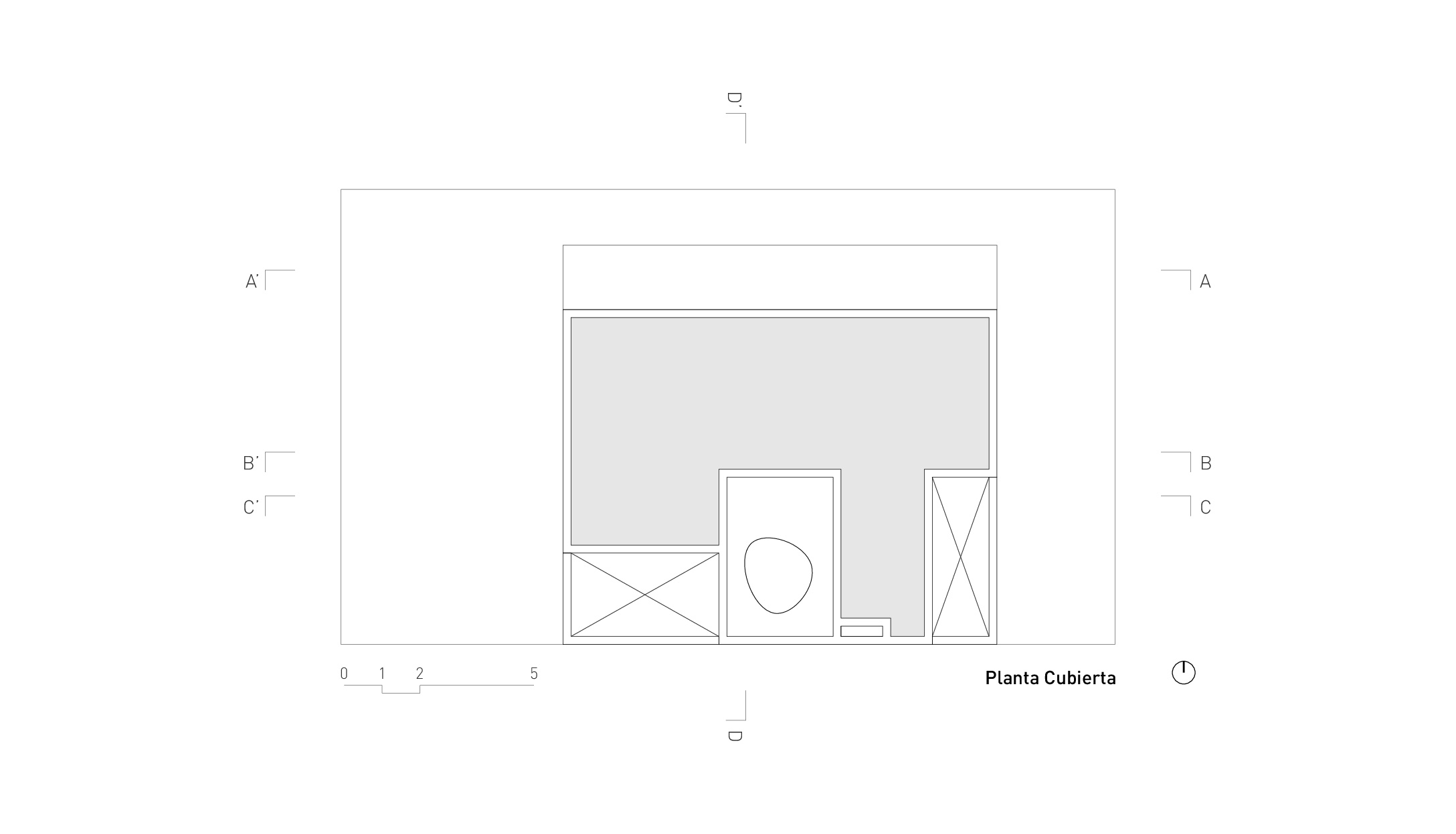 CP-Diego_Quirarte-PRES-171216-040