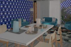 Interior-Sala