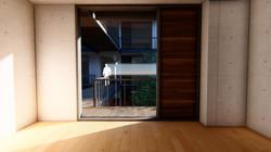 Render Interior 2