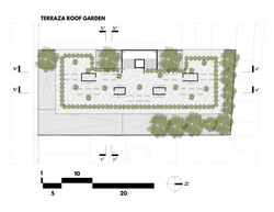 5.-Terraza Roof Garden