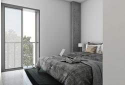 Renders Interiores (2)