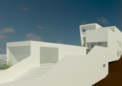 3D View 2