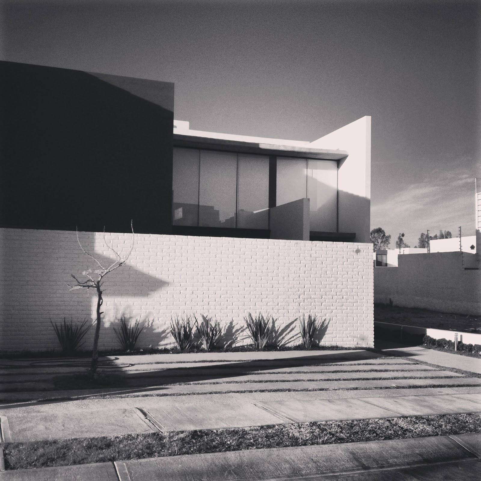 arquitectura mexicana