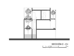 SECCION C