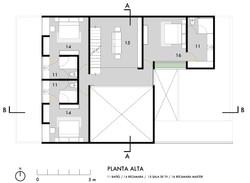 CASAGDL_PLANTA ALTA