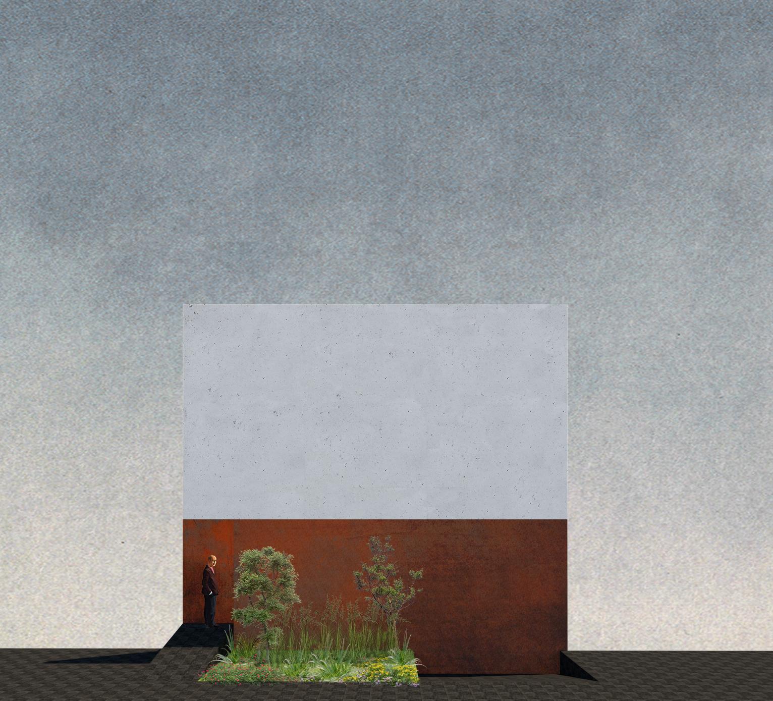 imagen fachada