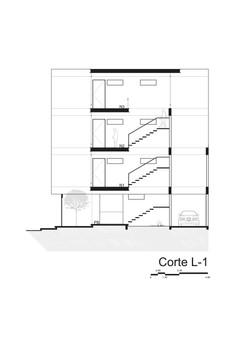 CORTE L1