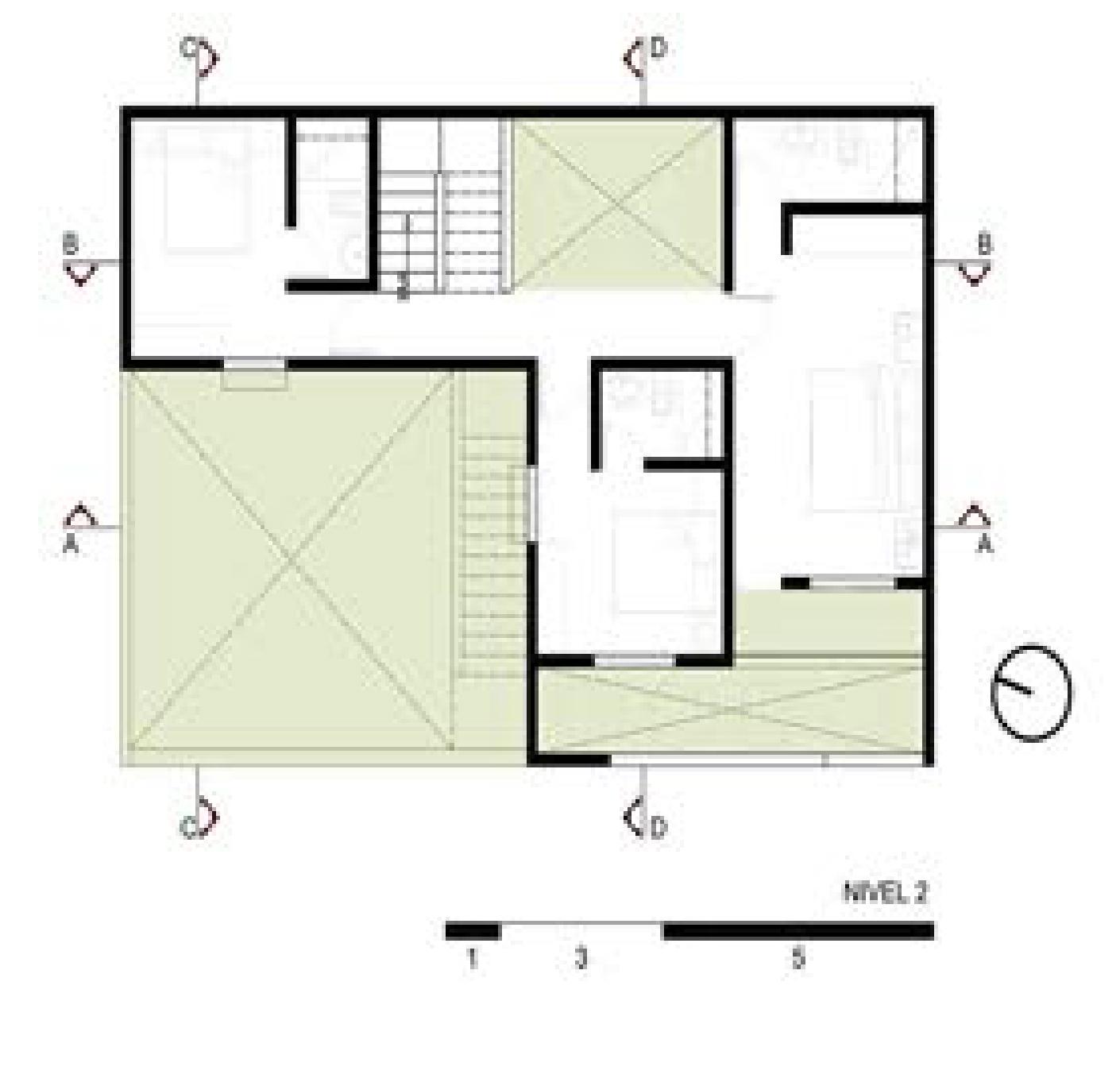 primer nivel-03
