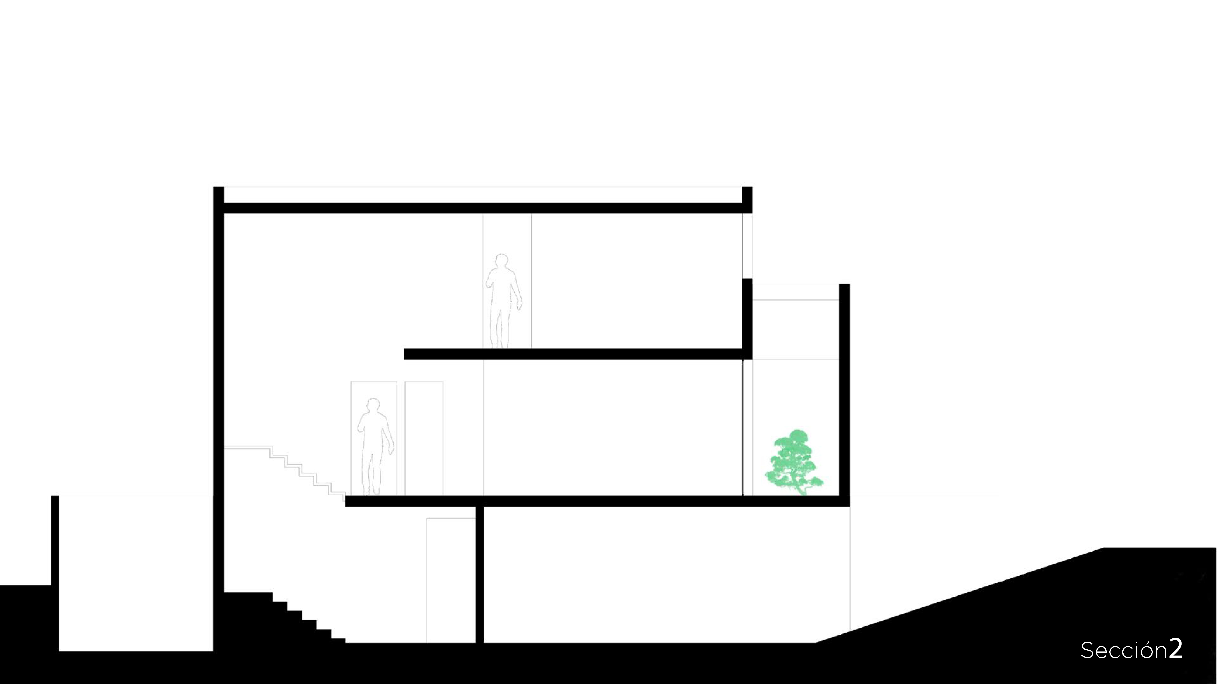 Casa3x4-Seccion 02