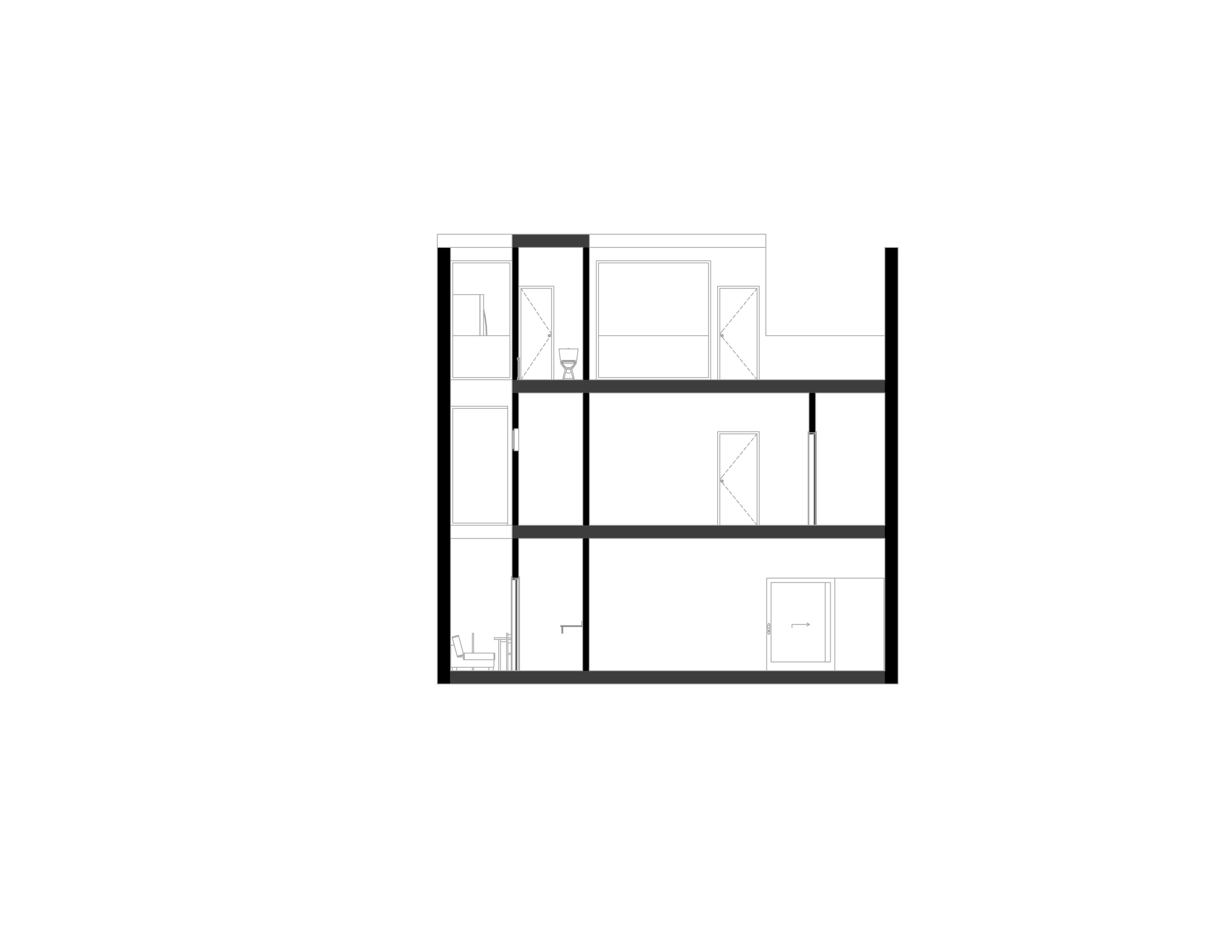 Sección 3-01