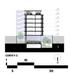 10.-Corte-Y-2