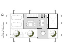segundo nivel