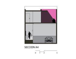 Sección A4-04