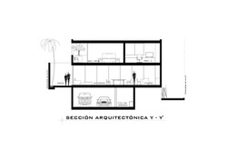 Seccion YY-001
