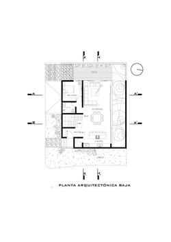 Planta_Arquitectónica_Baja-001