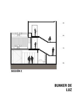 SECCION 02