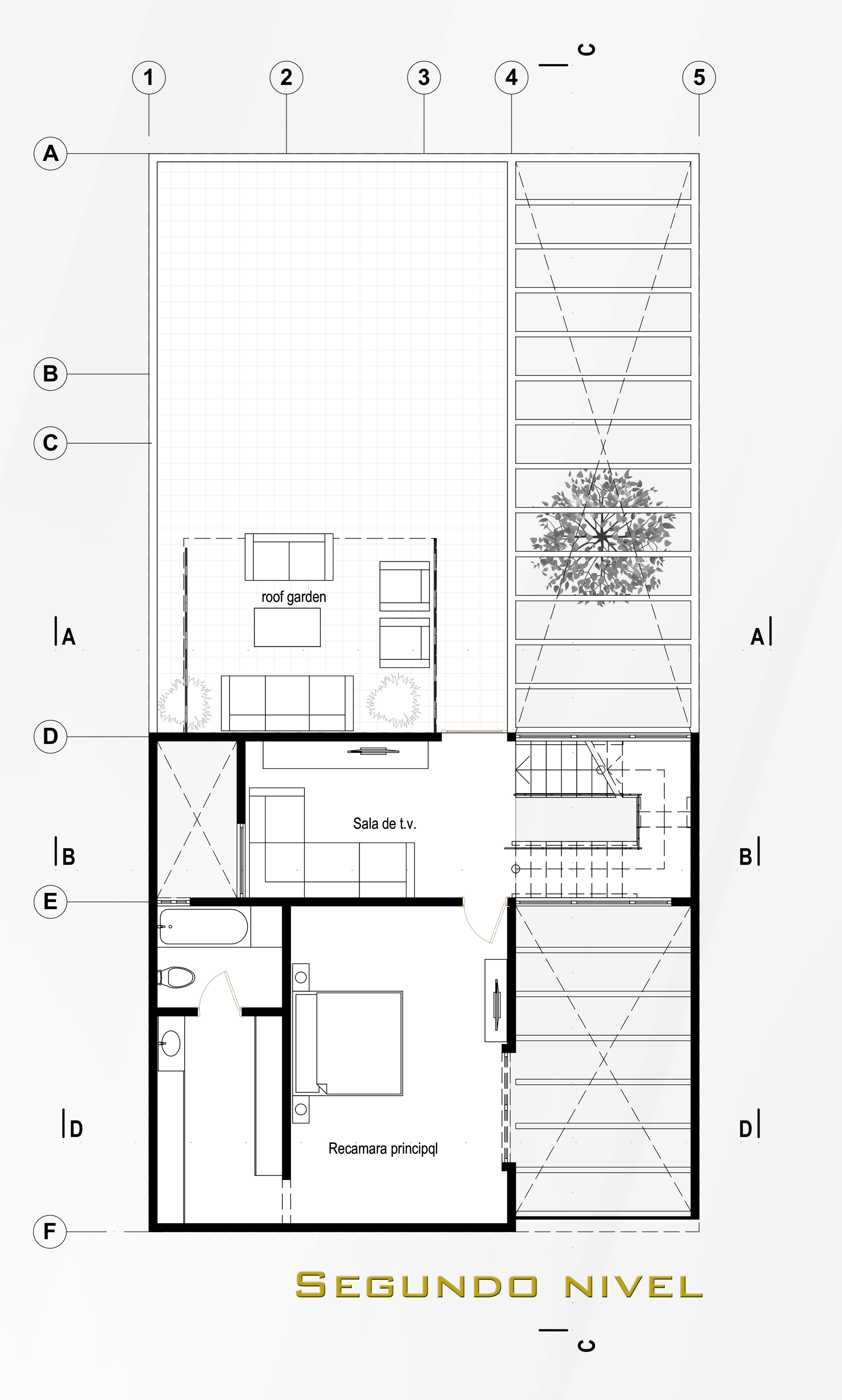 segundo nivel-01