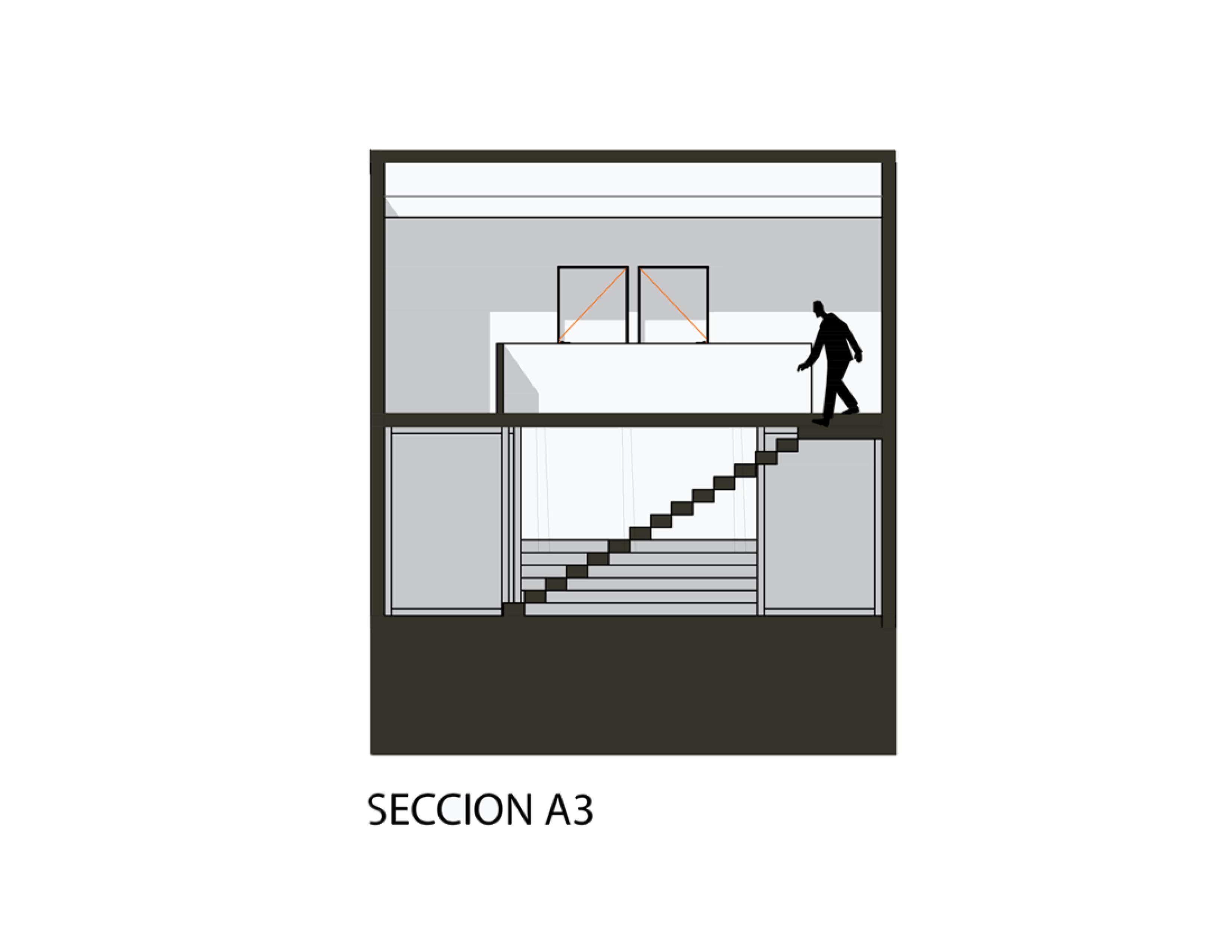 Sección A3-03