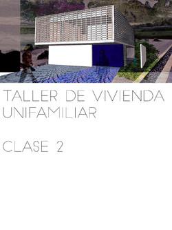 PRIMER-MODULO_VERONICA-_TALLER-VIVIENDA-UNIFAMILIAR-001