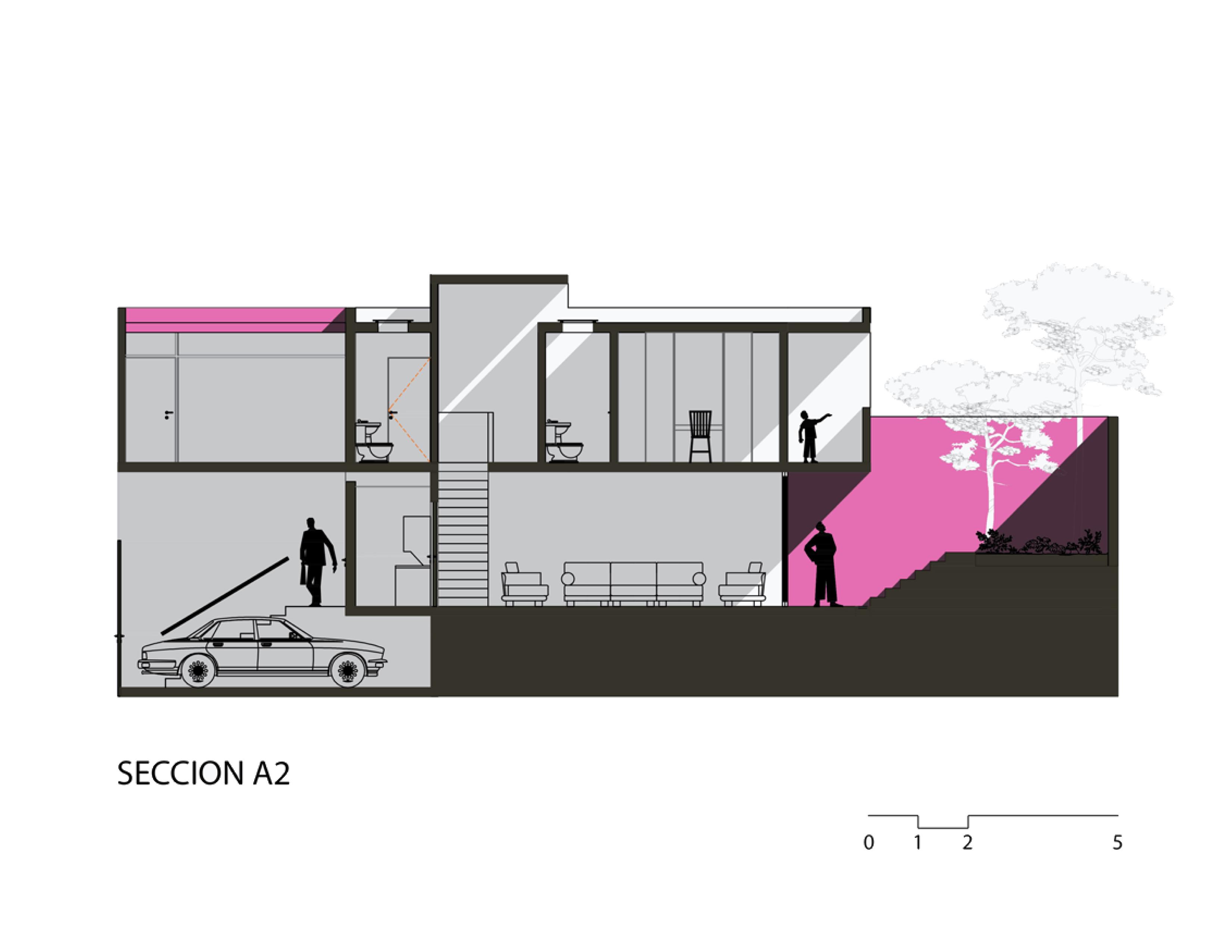 Sección A2-02