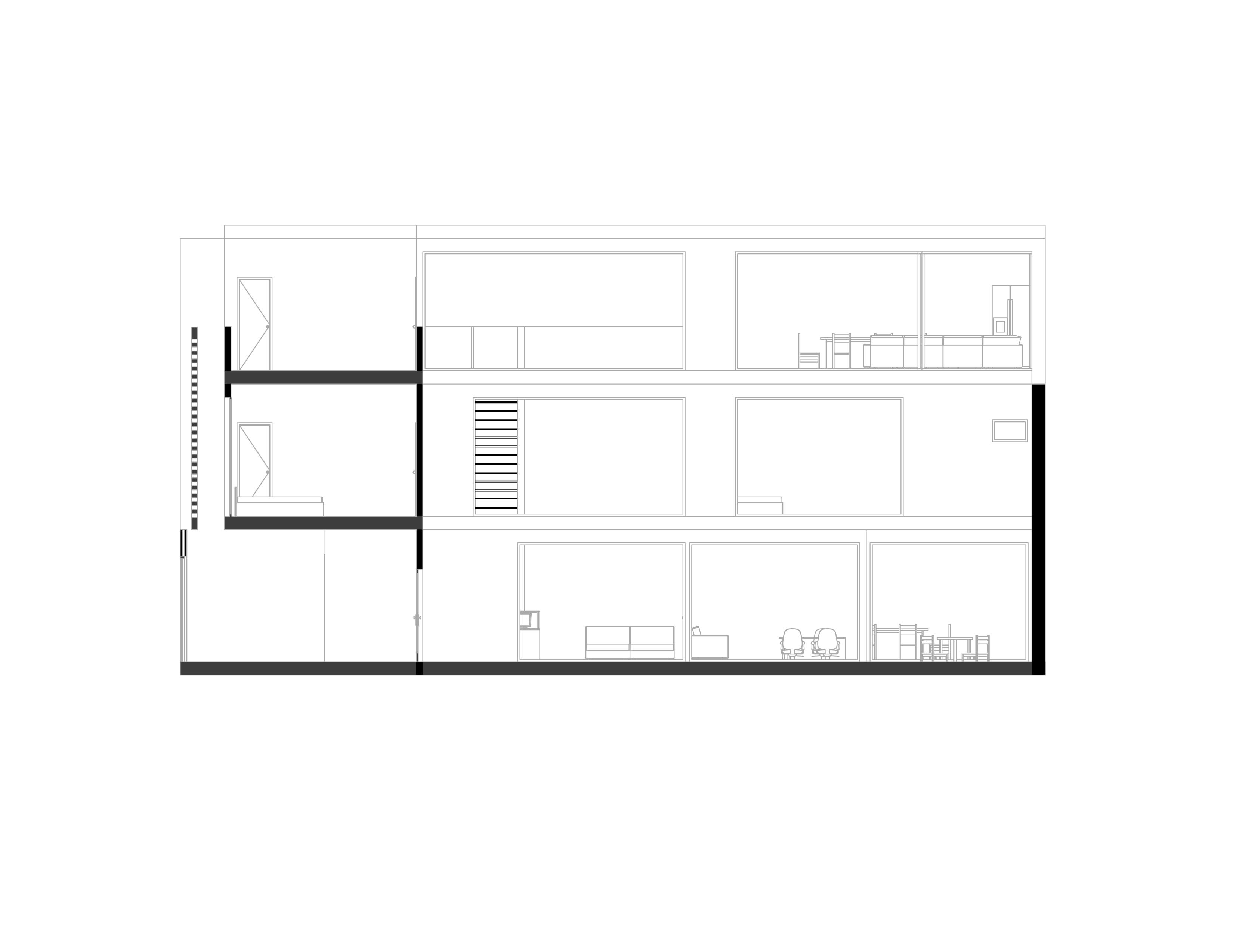 Sección 4-01