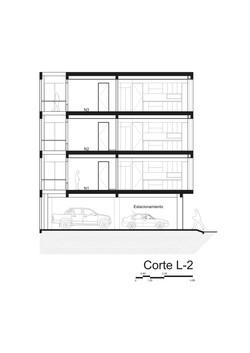 CORTE L2