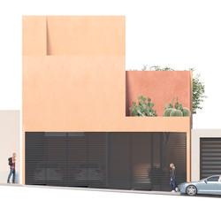 BUNKER_fachada02
